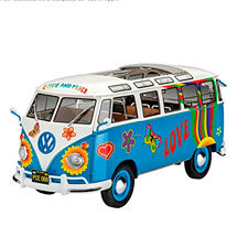 Bufandas hippies