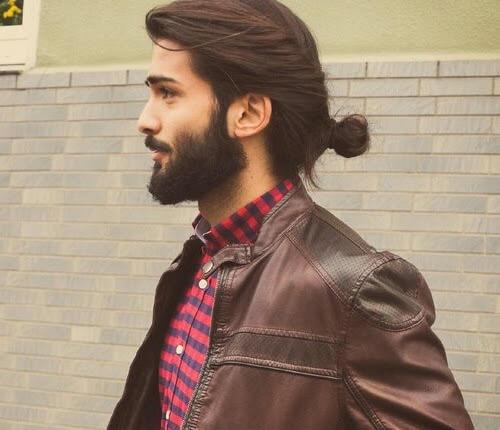hombre-hippie-barba