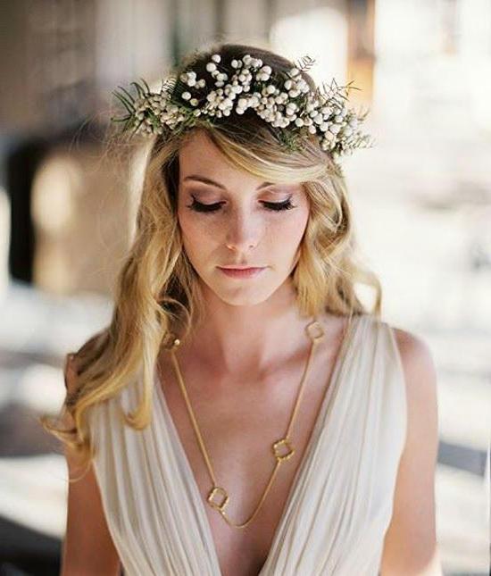 novia-con-diadema