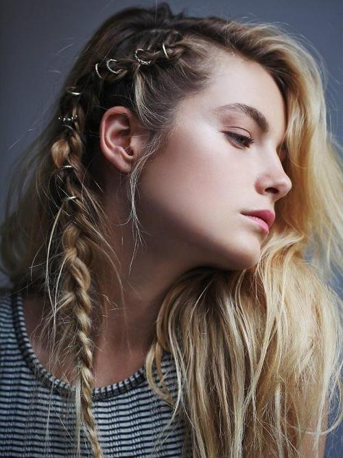 peinado-chica-hippie