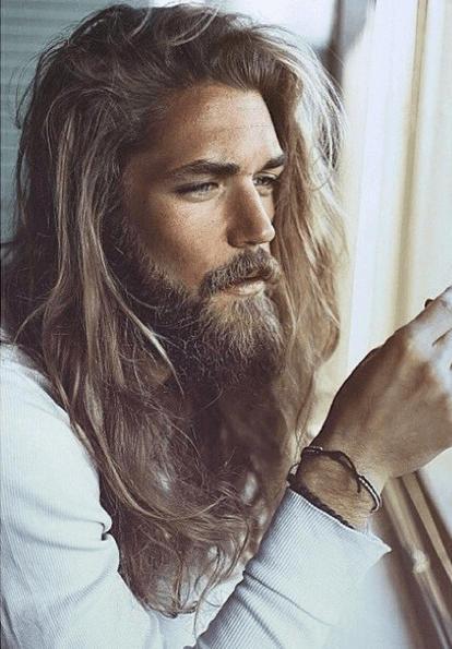 peinado-hombre-hippie