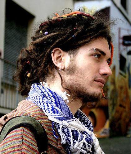 peinado-hombre-lateral