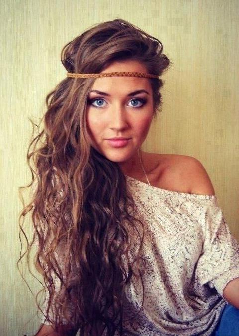 peinado-mujer-lateral