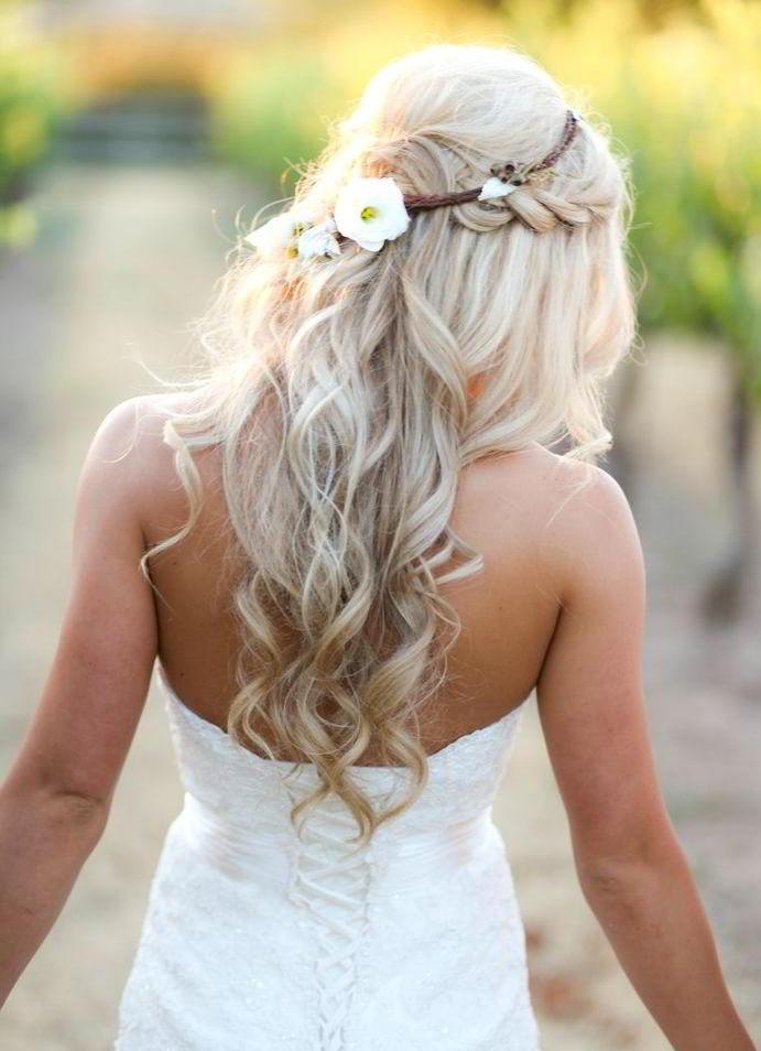 peinado-novia-trasero