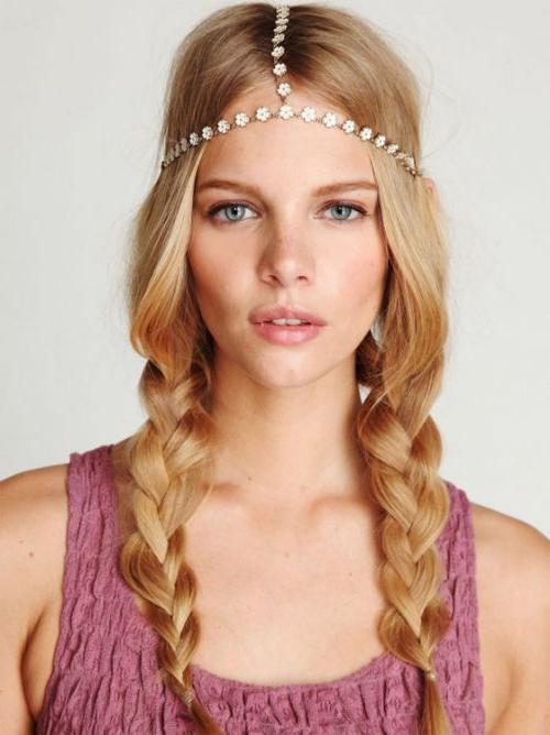 peinado-trenza-hippie