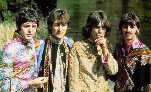 peinados-hippies-hombres-anos-60