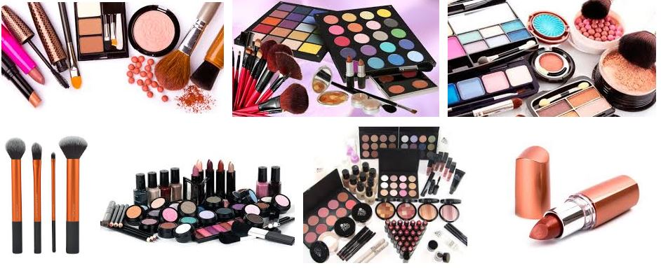 productos maquillaje hippie